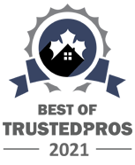 Best Of TrustedPros.ca 2019